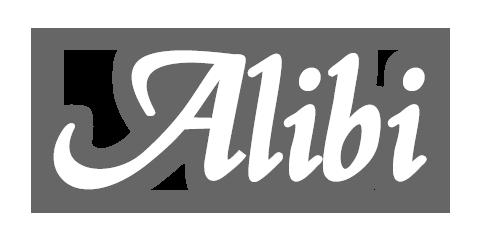 Alibi Borkum